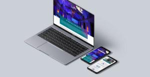 Header Teaser LuTV Veranstaltungstechnik Website