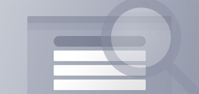 Website-Pflegepaket für WordPress-Websites